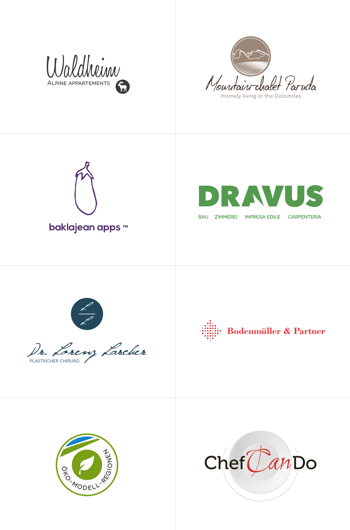 logo design matus braxatoris